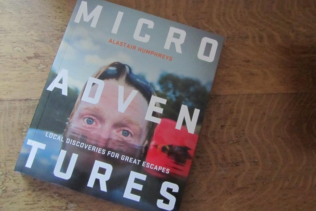 Microadventures 2