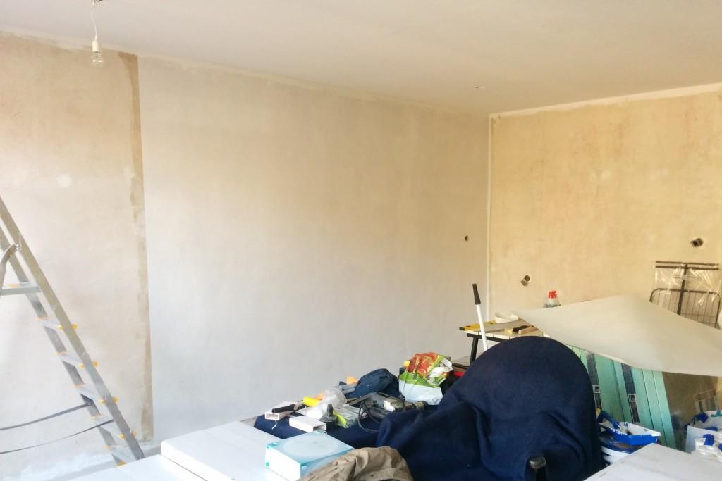 2016-september-woonkamer-glasvezel-behang