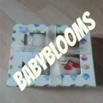 Babyblooms
