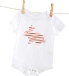 rabbit short sleeve