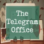 Telegram Office Thumbnail