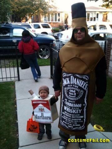 Whiskey+and+Smokes
