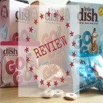 Little Dish Thumbnail
