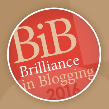 BiB Award