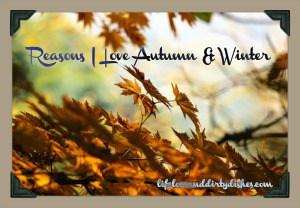 autumn-featured-image
