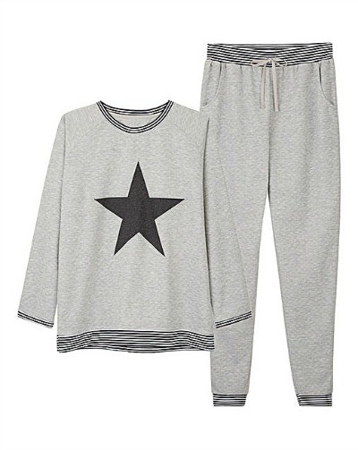 Pajamas from Simple Be