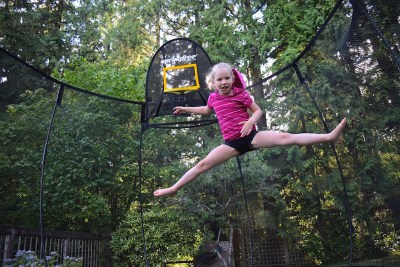trampoline-games-on-a-springfree