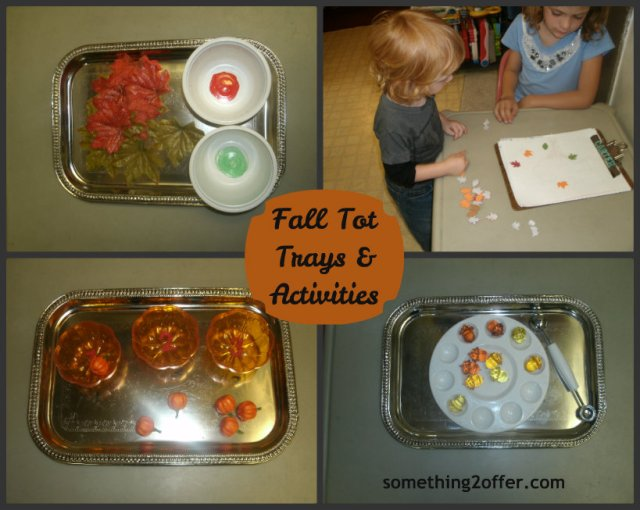 fall-trays-and-activities-Collage