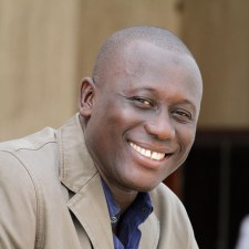 Ahmed Souaney va «rêver» à Dubaï