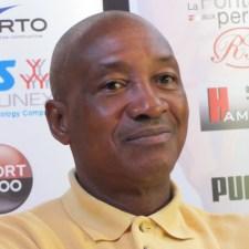 Laurent Pokou tire sa révérence