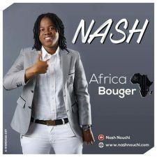 Nash fait bouger l'Afrique !