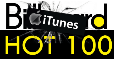 itunes-billboardtop100 v2
