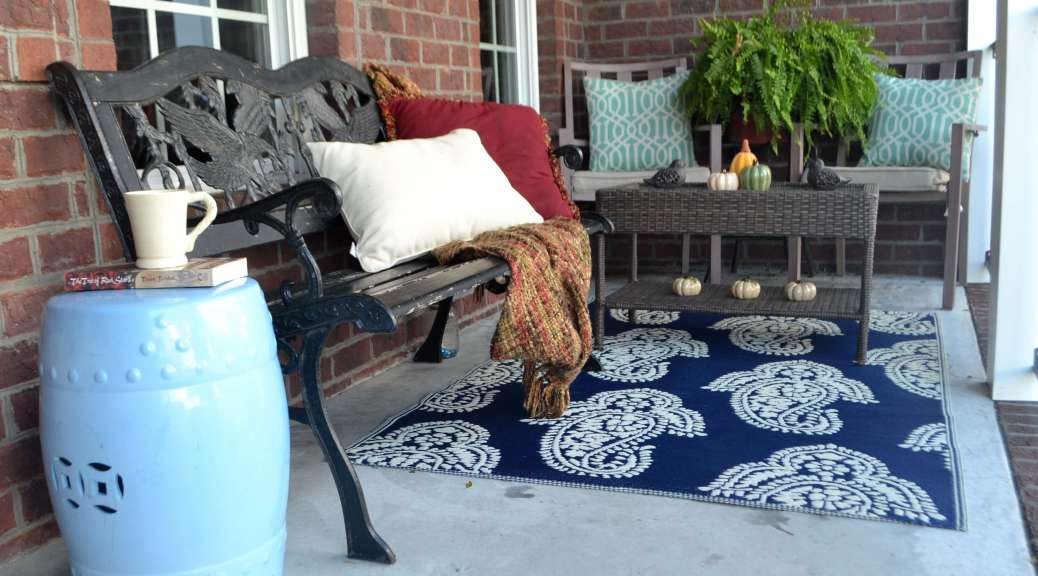 simple-fall-porch