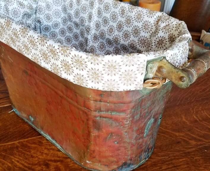 industrial-laundry-basket