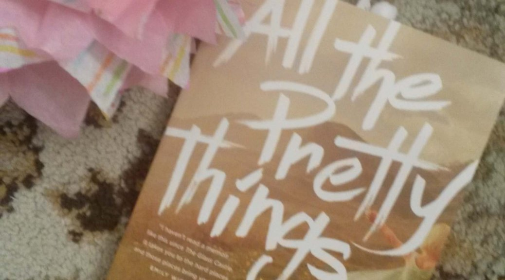 all-the-pretty-things