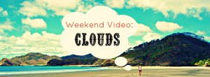Life Out of the Box: Weekend Videos