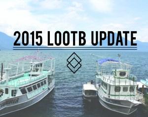 2015 lootb update