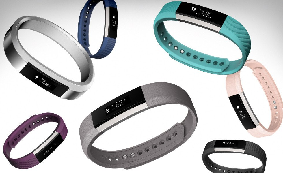 Fitbit-Alta-copertina