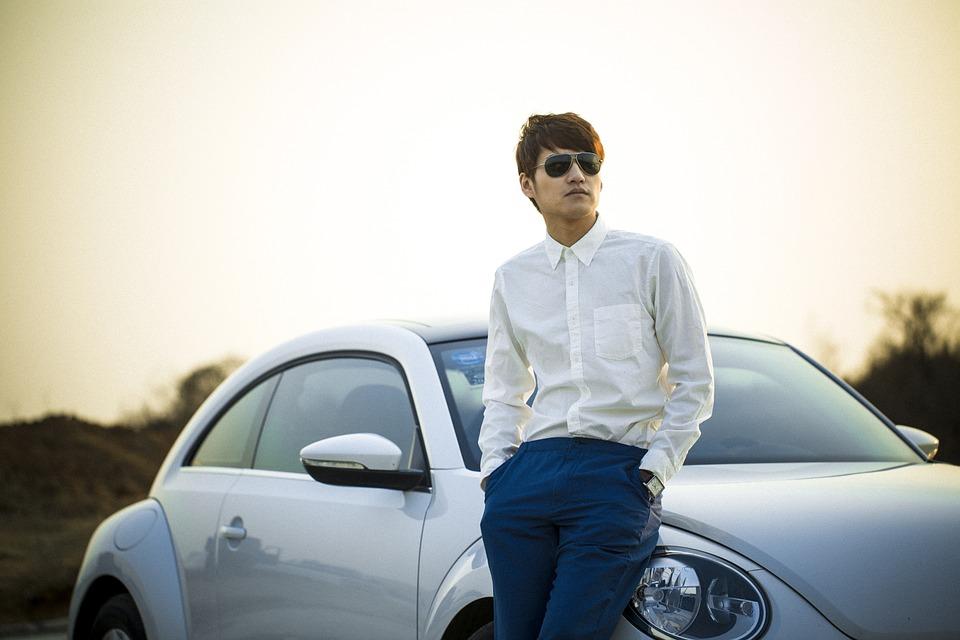 camicia bianca 1