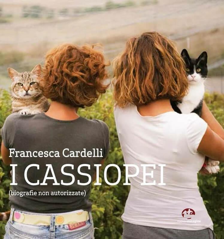 Copertina_I_Cassiopei