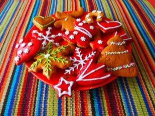 christmas-1812881__340