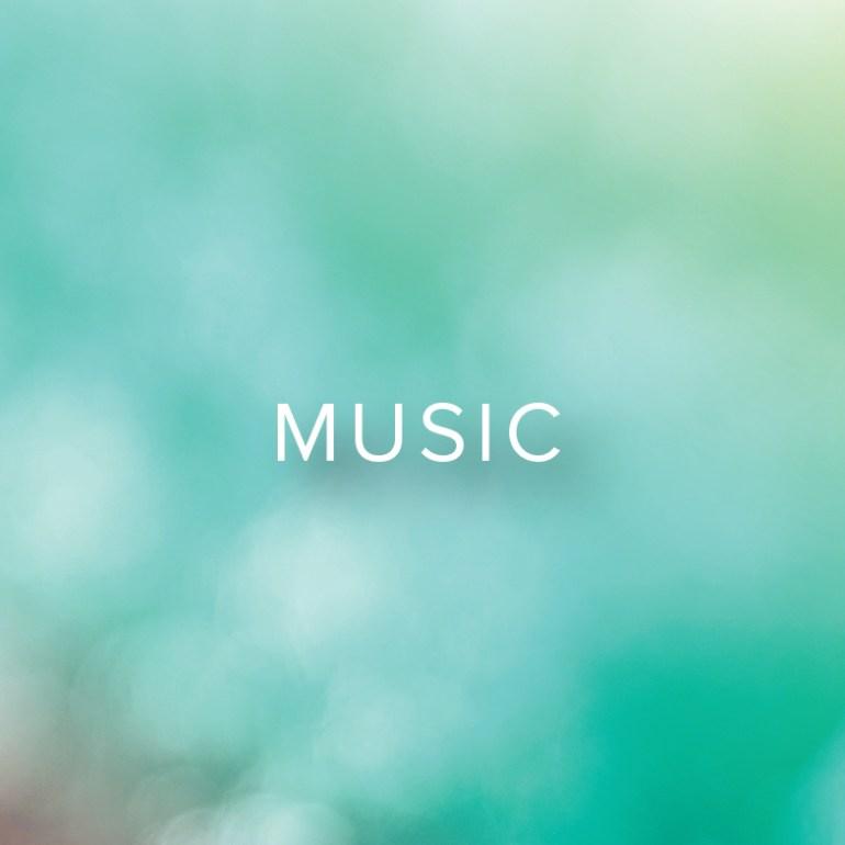http://i1.wp.com/liferhythms.us/wp-content/uploads/2016/01/2-MUSIC.jpg?resize=770%2C770