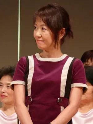 浅田美代子 現在