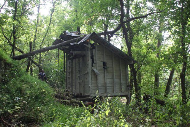 10-sept-16-lime-kiln-shack-2