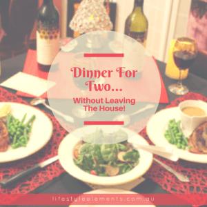 DinnerForTwoBlog