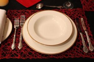 DinnerForTwo2