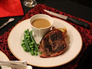 DinnerForTwo5