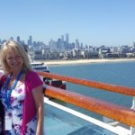 Will Princess Cruises help you Come Back New?