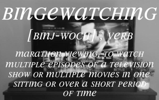 bingewatching 2