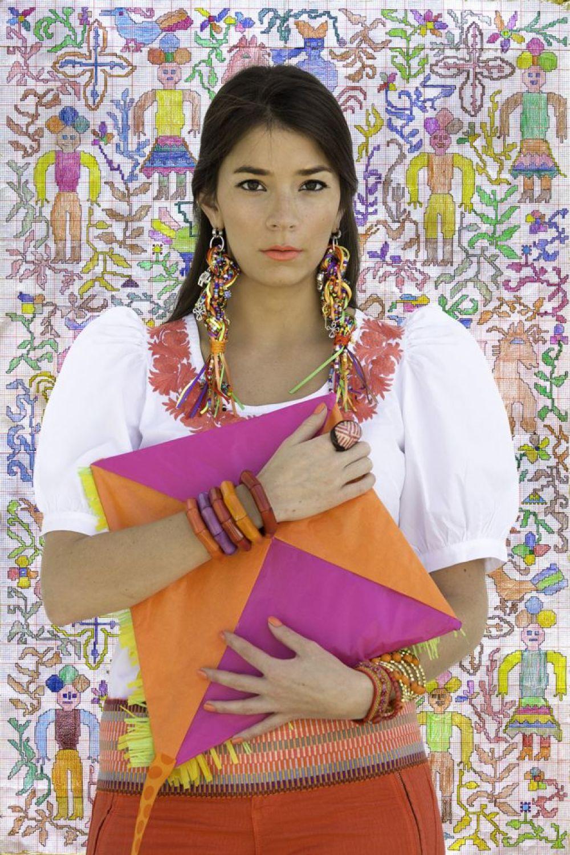 Martina lifestyle kiki fashion blogger ecuador 1