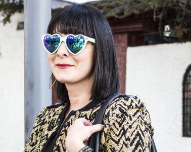 lifestyle kiki fashion blogger ecuador kat 2.1