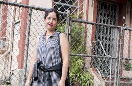 isa lifestyle kiki fashion blogger ecuador 1