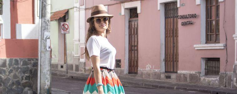 lifestyle kiki fashionblogger ecuador pame 2