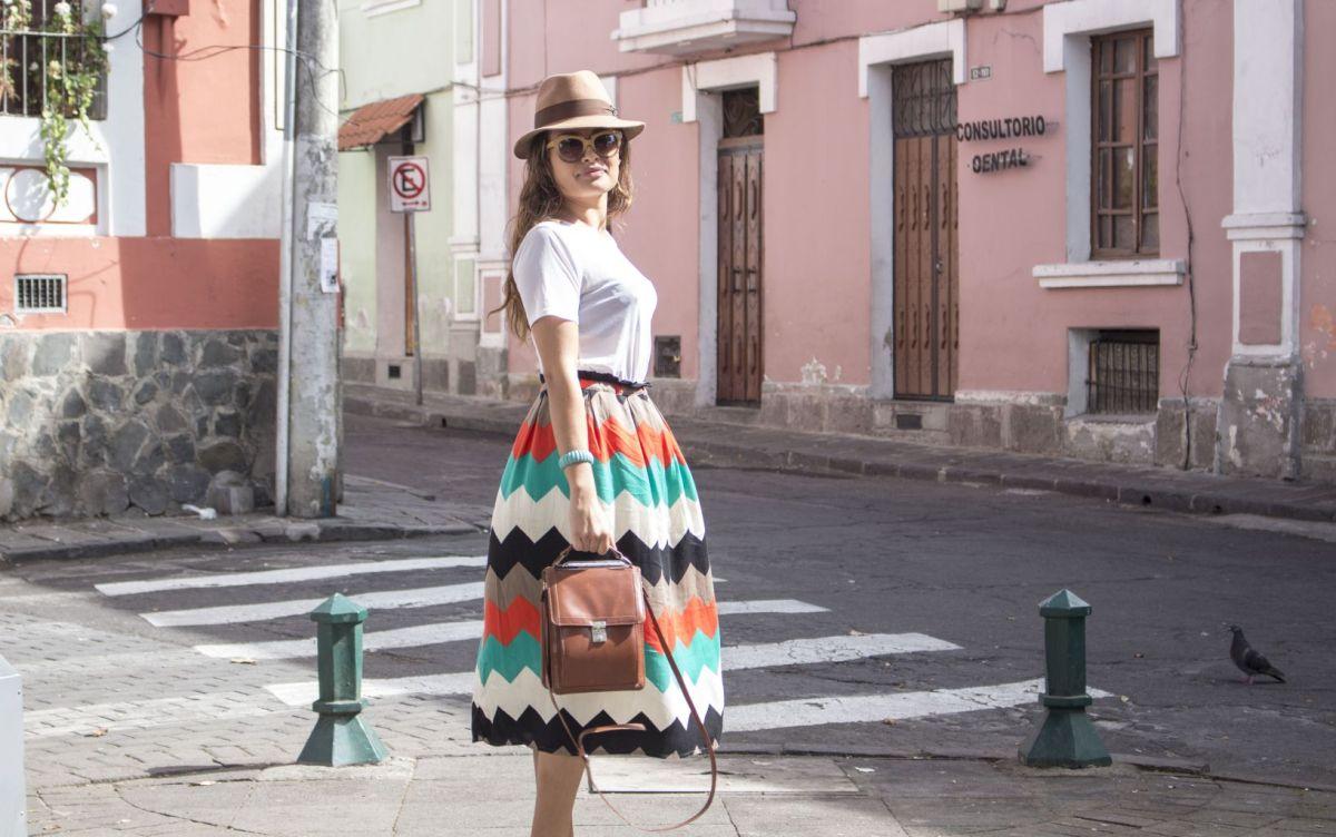 lifestyle kiki fashionblogger ecuador pame