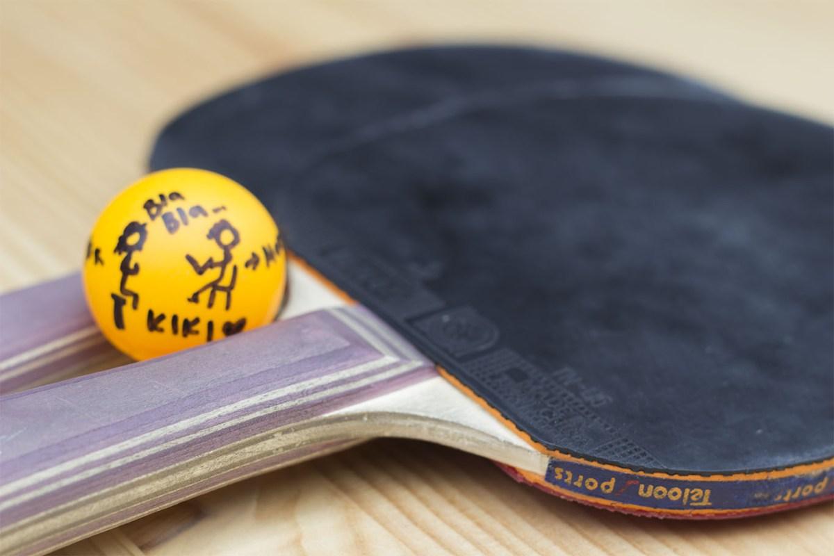 anna-lifetsyle-kiki-nblogger-ecuador-ping-pong