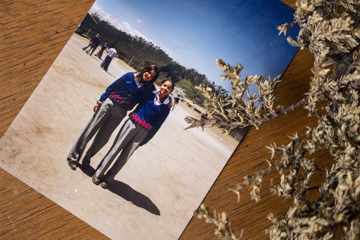 emi-moncayo-lifestyle-kiki-blogger-ecuador-2