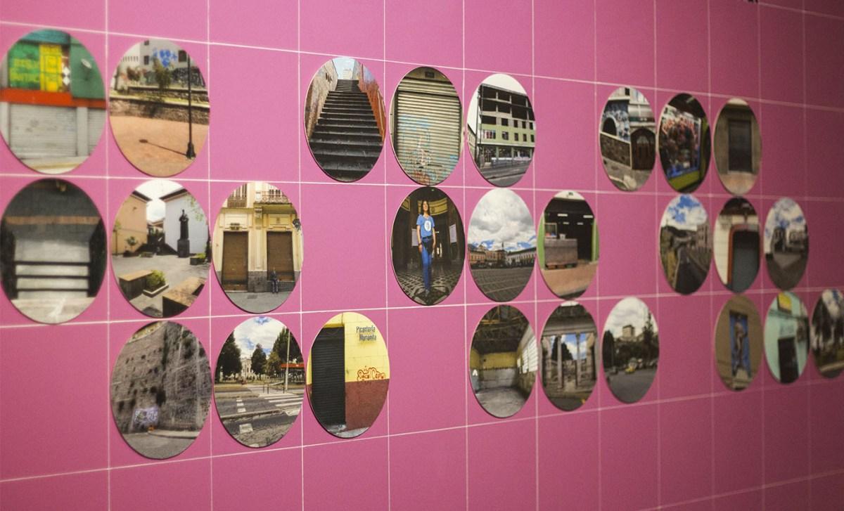 mas-arte-galeria-blogger-ecuador-lifestyle-kiki-1