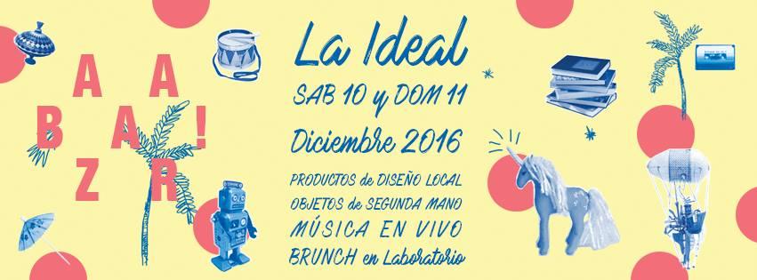 la-ideal-kiki
