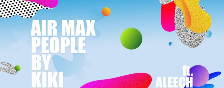 AirMax-ft-Aleech