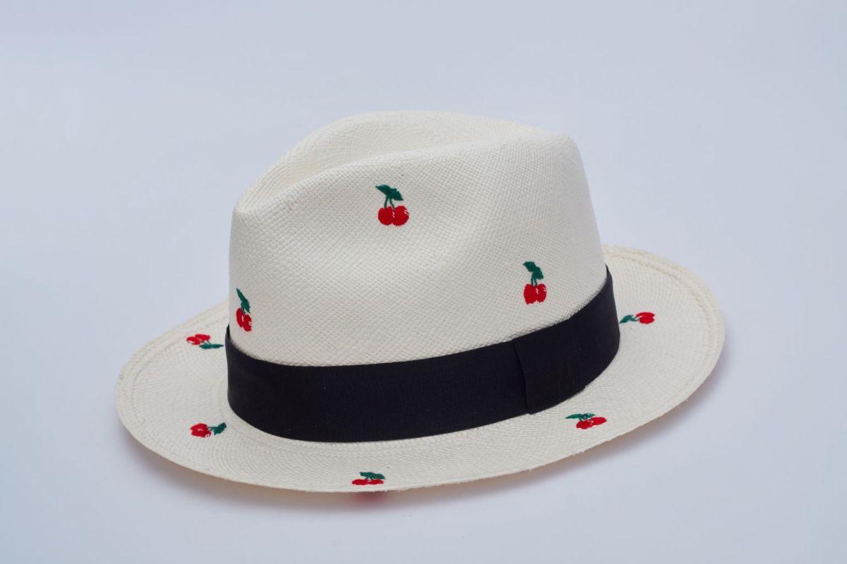 sombreros joshe4189