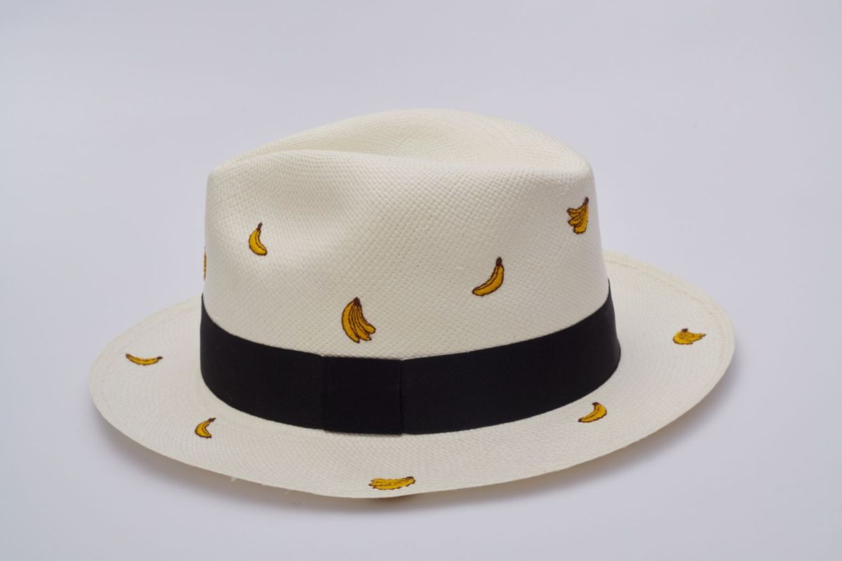 sombreros joshe4209