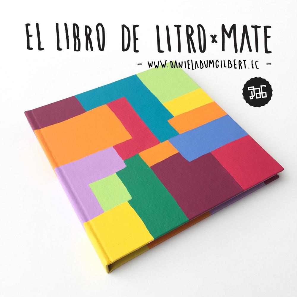 Libro-LxM
