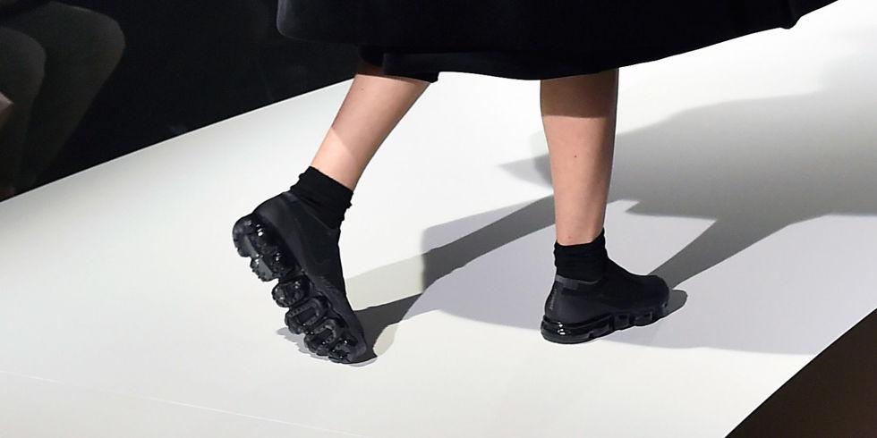 Lifestyle kiki, tendencias de moda, El Zapato de la Revolución 3