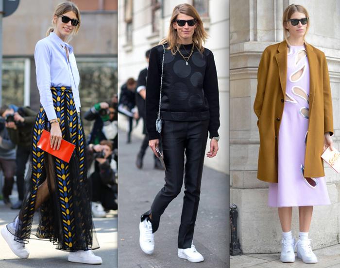 Lifestyle kiki, tendencias de moda, El Zapato de la Revolución 5