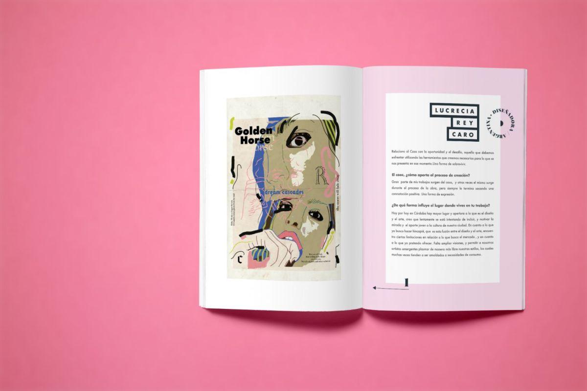 lifestylekiki opio magazine 3