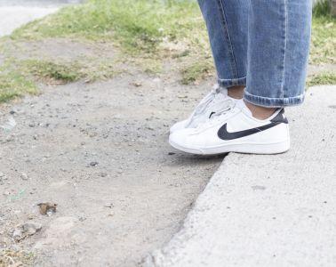 cómo caminar en quito lifestyle kiki 5